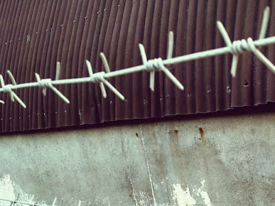 Оспаривание выдворения в штрафной изолятор