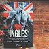Muy Inglés · Ilsa Madden-Mills