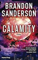 https://www.randomhouse.de/Buch/Calamity/Brandon-Sanderson/Heyne-fliegt/e434827.rhd
