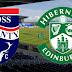 Ross County-Hibernian (preview)
