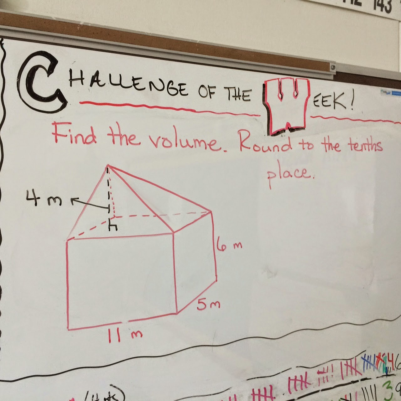 statistics problem solver online how to easily solve  middle school math man challenge of the week this might have been my favorite problem to solve