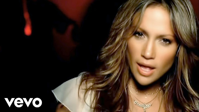 Jennifer-Lopez-I'm-Real-Lyrics
