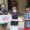 Program 'Yuk Berbagi' Grab Food Salurkan Ratusan Paket Makanan ke Panti Asuhan dan Pondok Pesantren Semarang-Yogya