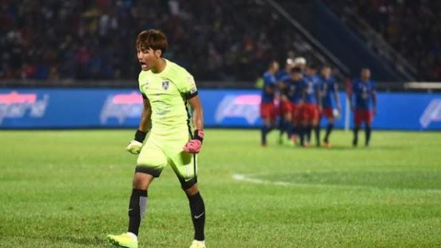 AFC Sah Gantung Farizal Marlias Selama 12 Bulan, Denda $USD40k, Turut Didenda Mora RM30k!