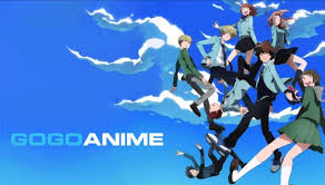 Gogoanime-APK-for-Android