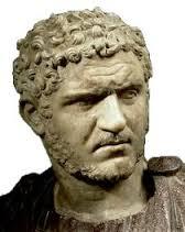 albixforpoetry: Titus Lucretiu...