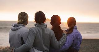 मित्रता पर निबंध हिंदी में | Essay On Friendship In Hindi