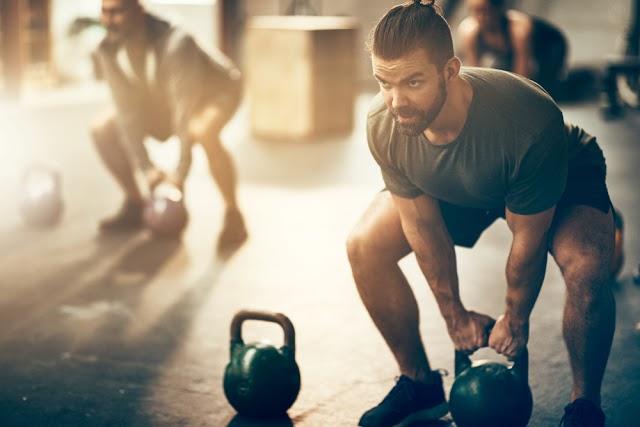أشهر الخرافات حول ممارسة التمارين الرياضية