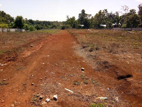 D Ortensia Village, Sabran Property Syariah, Property Syariah, Tanah Kavling