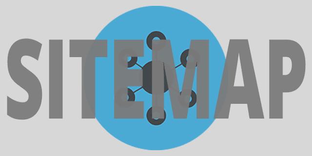 mesothelioma claims, mesothelioma claim amounts, mesothelioma cancer claims, asbestos claim mesothelioma, mesothelioma claims time limit, mesothelioma claims process, mesothelioma lawsuit, mesothelioma class action lawsuit, mesothelioma lawsuit navy, mesothelioma, lawsuit attorneys, mesothelioma lawsuit canada, mesothelioma lawsuit funding, mesothelioma wrongful death lawsuit, mesothelioma compensation after death, mesothelioma claim after death, mesothelioma wrongful death settlements, mesothelioma death, mesothelioma death rate, best mesothelioma lawyers, best mesothelioma law firms, best mesothelioma compensation, best mesothelioma attorneys, best mesothelioma compensation lawyers, best mesothelioma doctors, mesothelioma compensation amounts, mesothelioma compensation claims, compensation for mesothelioma victims, mesothelioma navy compensation, mesothelioma compensation for family members, mesothelioma compensation calculator, mesothelioma compensation fund, mesothelioma claims, mesothelioma claims center, asbestos claim mesothelioma, mesothelioma claim amounts, statute of limitations on mesothelioma claims, mesothelioma claims time limit, mesothelioma claims process