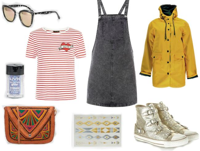 festival-fashion-wishlist-what-to-wear-to-a-festival-boohoo-newlook-asos-nyx-daniel-footwear-quay-australia