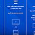 Hỏi đáp #1: Các loại Windows bản quyền - Vỏ máy tính bị rò điện thì làm sao?