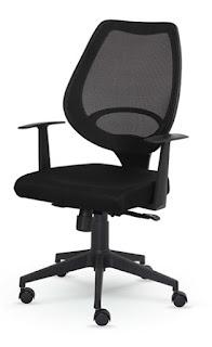 ofis koltuk,ofis koltuğu,büro koltuğu,çalışma koltuğu,fileli koltuk,bilgisayar koltuğu