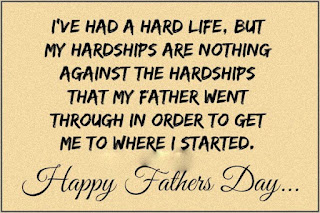 Happy-Fathers-Day-greetings-Image-2017