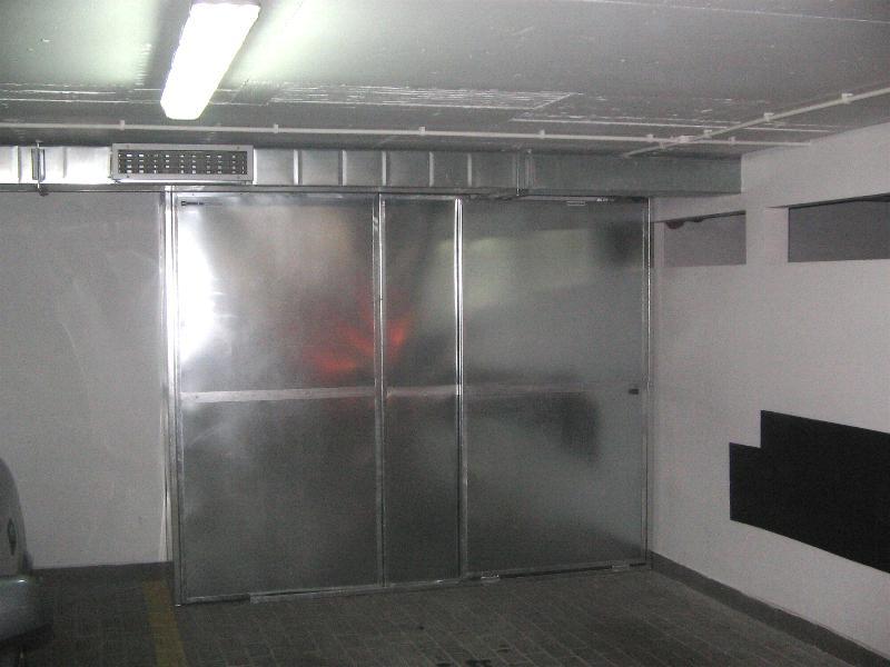 Boksy garazowe warszawa szafy metalowe