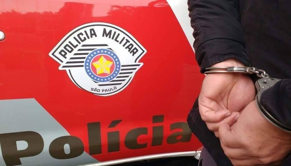Lei de Abuso de Autoridade proíbe polícia de divulgar nomes e imagens de bandidos