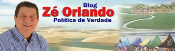 Blog do Ze Orlando