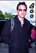 https://www.facebook.com/174522742624723/photos/?tab=album&album_id=946511692092487