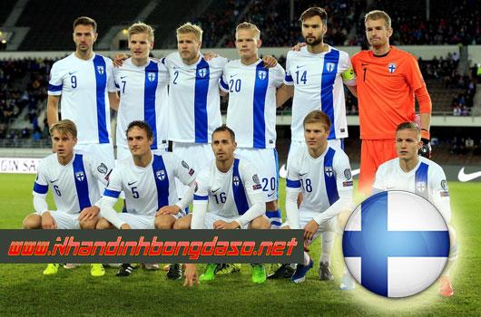 Soi kèo, Soi kèo bóng đá Croatia vs Phần Lan www.nhandinhbongdaso.net