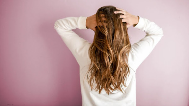 nature-healthy_things-how_to_hair_grow_faster-long_hair-hair-hairstyle-hairstyle_for_womens_2021