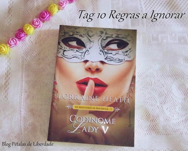 livro, romance-de-epoca, tag-literaria