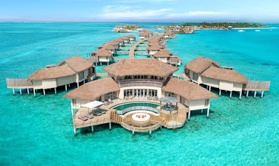honeymoon destinationbeaches