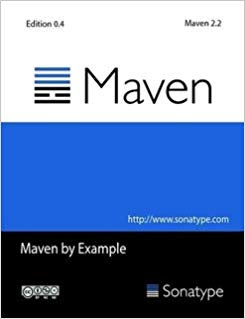Top 5 Apache Maven Free Ebooks for Java Developers