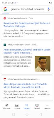 Gubernur Terbodoh Dalam Sejarah : gubernur, terbodoh, dalam, sejarah, Gubernur, Jakarta, Gunjingan, Terbodoh, Pencarian, Google