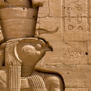 Обнаружены доказательства существования храма фараона Рамзеса II