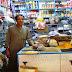FUNNY JOKE: I Will Kill This Shopkeeper