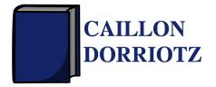 http://www.caillon-dorriotz.com/