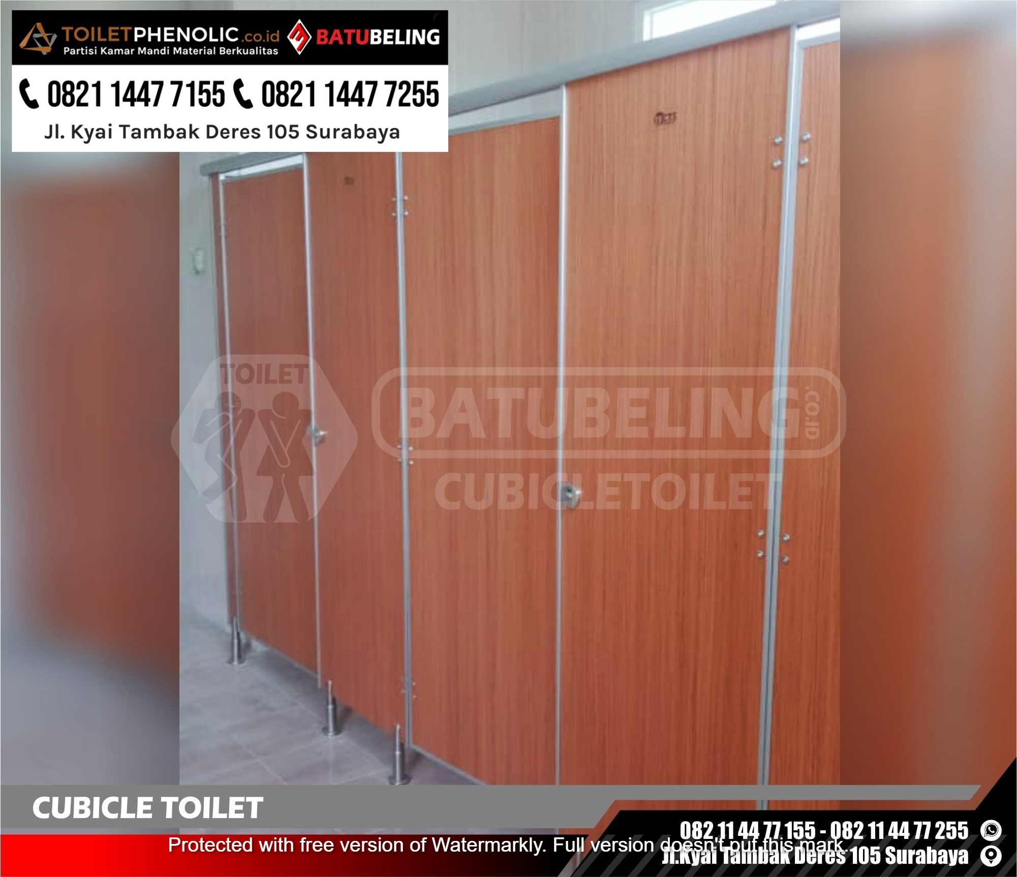 toilet%2Bcubicle%2Bmasjid%2B3