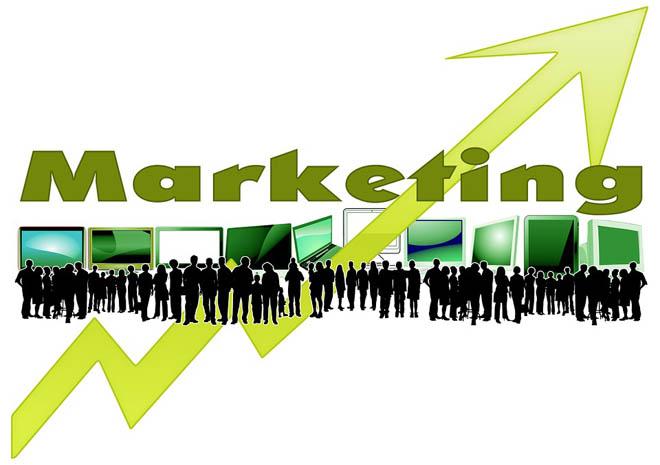 Contoh Makalah Manajemen Pemasaran doc