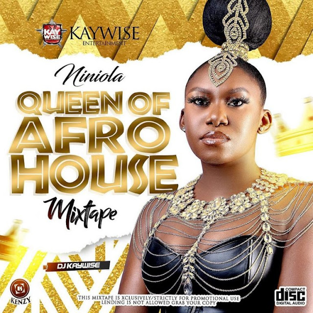 https://hearthis.at/samba-sa/dj-kaywise-niniola-queen-of-afro-house-mixtape/download/