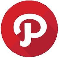 promosi dan jualan online menggunakan path