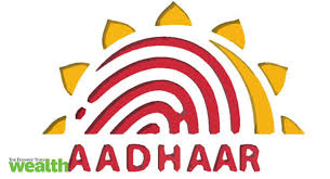 Aadhaar Card Address Update: This is online way