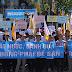 Thảm họa Formosa: Hệ quả tất yếu của nhà nước tham nhũng