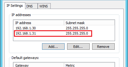 How to Block OWA 2010 and 2013 for External Users | The EXPTA {blog}