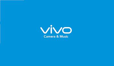 Rekrutmen PT Vivo Mobile Indonesia Tangerang Januari 2021