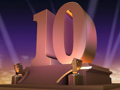10 pregiudizi da sfatare