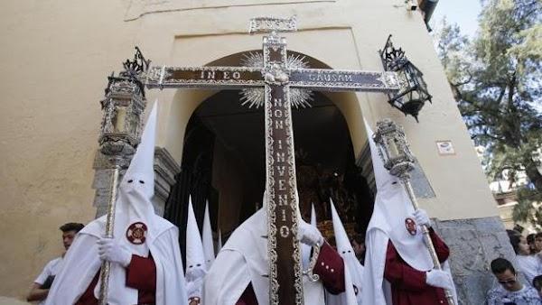 La Semana Santa que se viene en Córdoba