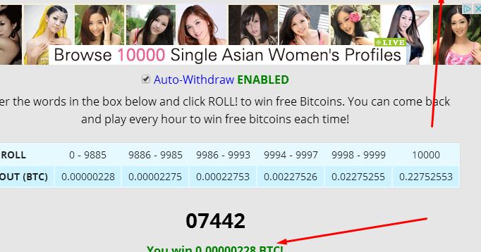 nilai tukar bitcoin ke dolar