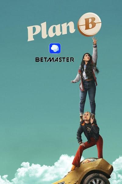 Plan B 2021 Dual Audio 720p HDRip [Hindi + English] 975MB | 300MB Download