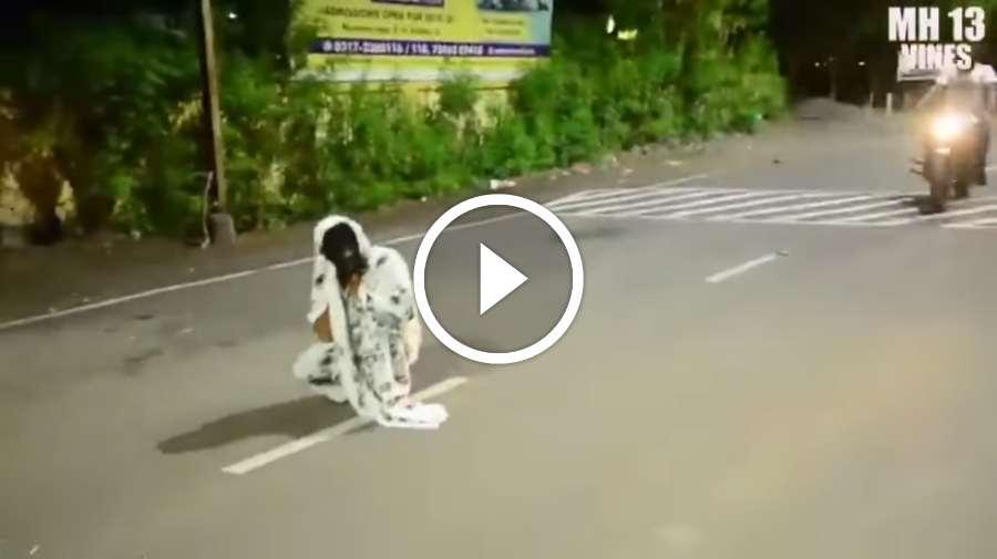 மவனே இனி நீ ப்ராங்க் வீடியோ பண்ணுவ 😏 வேற லெவல் வீடியோ !