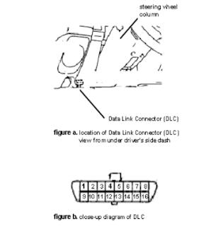 1996 Chrysler Lh Wiring Diagram - Wiring Diagram Schema
