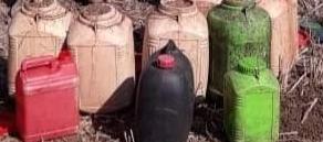 बैहर क्षेत्र में बिक रही हाथ भट्टी कच्ची शराब पर पूरी तरह से अंकुश लगे -  देवदत्त धनेश्वर