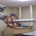 Δείτε τα νέα όπλα-ρομπότ που ετοιμάζει η Ρωσία (βίντεο)
