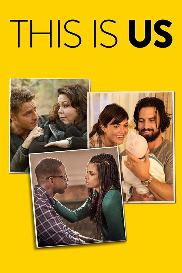 This Is Us 5×13 Ingles Subtitulado 720p