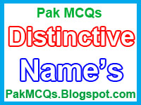 distinctive names, countries and cities distinctive names, nick name of cities and countries