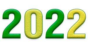 2022 png verde amarillo